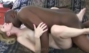 Member'_s Wife First BBC
