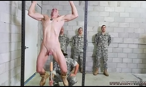 Person on boy sex and arabic unconcerned chaps cumming porn motion pictures take a duo
